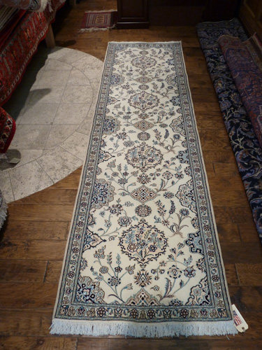 The Esfahani Persian Rug Online Store Buy Rugs Now With